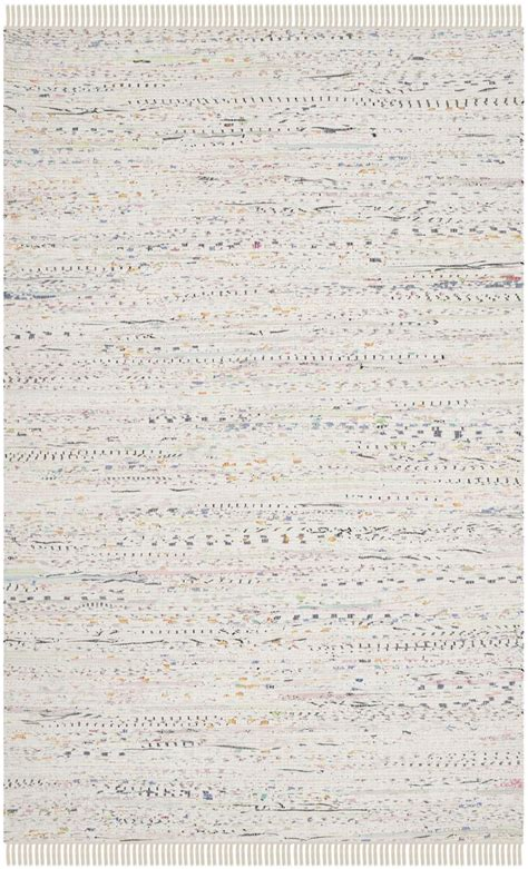 discount rugs raleigh nc 1000 ideas about white area rug on area rugs area rugs cheap and rugs
