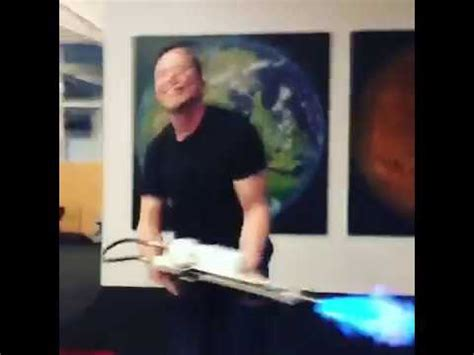 elon musk youtube elon musk wielding a flamethrower youtube