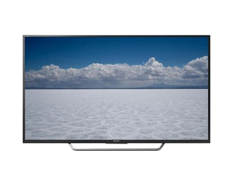 Led Uhd sony 55 quot 4k uhd led tv kd55xd7005baep power no