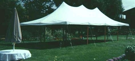 the best 28 images of murray tent and awning murray