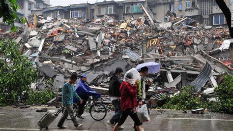 earthquake thailand 7 1 magnitude earthquake hits alaska cnn