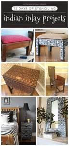 Diy Indian Home Decor Diy Home Decor India Home Decor S