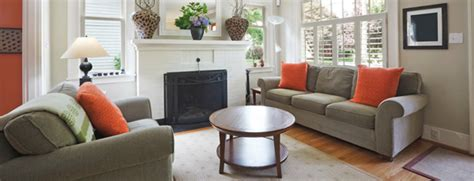 how to clean a living room with pictures wikihow living room bedroom country maids house cleaning