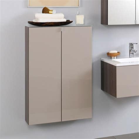 dunkel badezimmer design - Badezimmer Hängeschrank