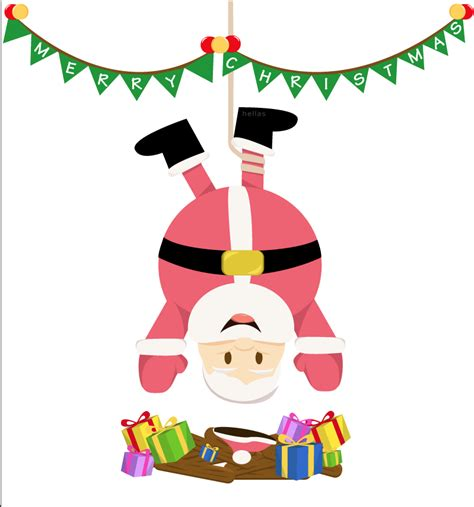 christmas  clipart graphics  images