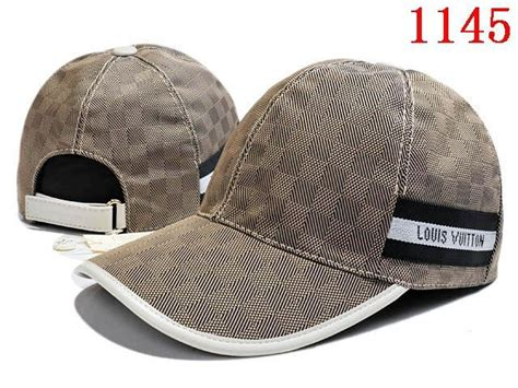 Topi Snapback Cap Louis Vuitton Lv Monogram 04 louis vuitton lv baseball caps 1 1 quality fashion