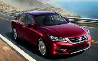 2016 honda accord viii coupe pictures information and