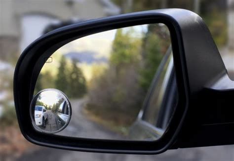 Blind Mirror For Car 10 clever car accessories that you need carmudi philippines