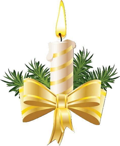 imagenes navideñas velas gifs im 193 genes de velas navide 209 as