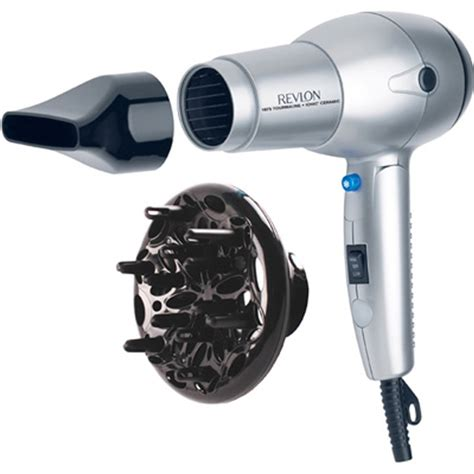 Hair Dryer Diffuser Revlon 103 best tools accessories hair dryers images