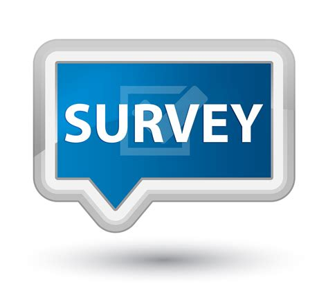 Take This Shiny Media Survey And You Could Score An Apple Ipod Nano by Trends In Family Philanthropy Survey Your Story