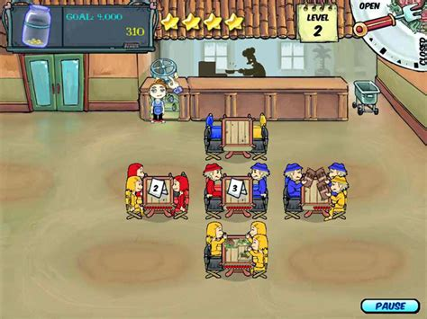 full version restaurant games free download diner dash full version download android games