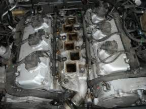 Chrysler 300 Engine Problems Chrysler 2005 300c 5 7 Egr Valve Location Get Free Image