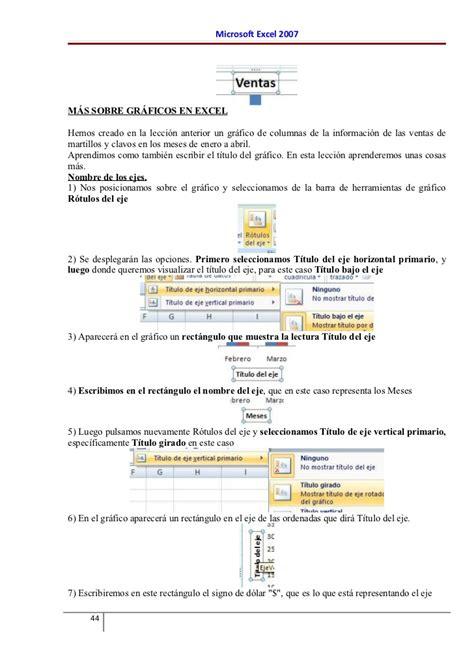 tutorial xlsx tutorial excel 2007
