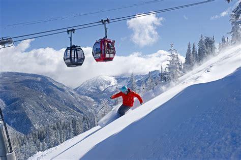 Aspen Mba by Skimbaco Ski Aspen Aspen 13 A 038 Skimbaco Lifestyle