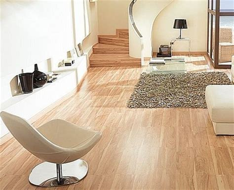 How to Choose a Hard Floor Covering for your House