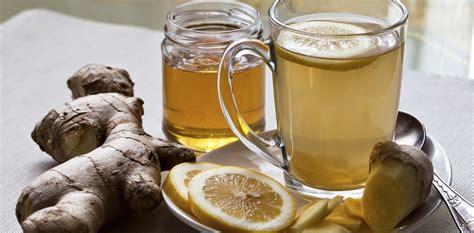 Detox Water Preparation by How To Make Lemon Water Detox Drink Benefits My