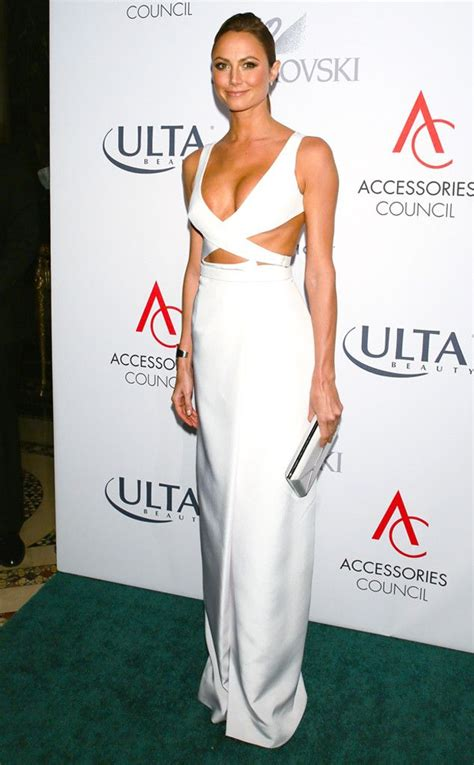 stacy keibler today stacy keibler from the big picture today s hot pics