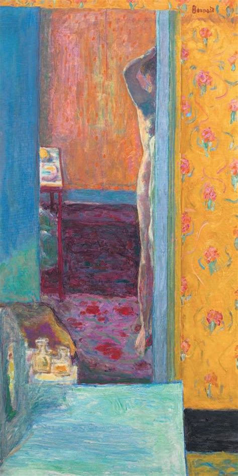 pierre bonnard painting arcadia pierre bonnard painting arcadia flax art design