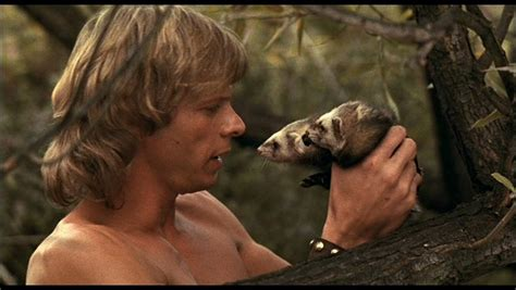 beast master 1982 the greatest year the beastmaster league