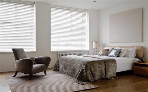 bedroom blinds blinds surrey blinds shutters