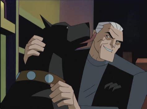review batman beyond season 1 3 kevinfoyle