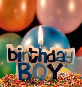 Happy Birthday Boy Wishes Birthday Wishes For Boys Happy Birthday Boy