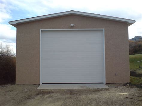 Clopay Garage Door Installation Instructions Doors Clopay Garage Door Manual