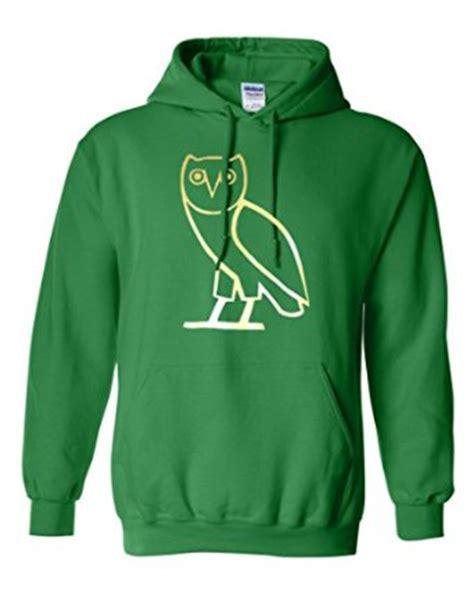 Sweater Ovo Owl 1 ovo octobers owl own sweatshirt hoodie
