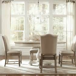 coventry oval dining room set riverside