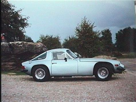 Tvr 1600m Tvr 1600m Picture Gallery Motorbase