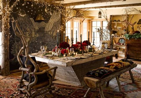 fairytale hideaway celerie kemble interior design