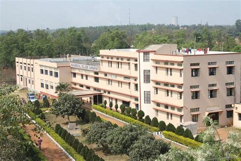 Mba Colleges In Durgapur West Bengal by Paramedical College Durgapur Course Fees