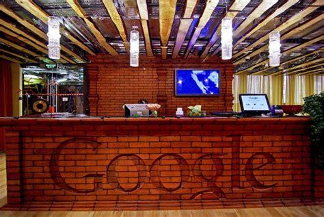 google home in russian ngắm văn ph 242 ng lung linh của google tại nga
