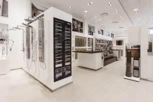 Home Lighting Design Philadelphia porcelanosa grupo abre su primer showroom en filadelfia