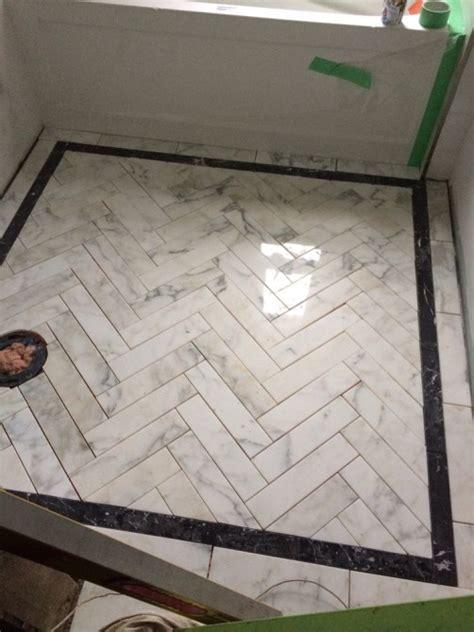 bathroom floor tile removal bathroom floor tile removal 2017 2018 best cars reviews