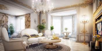 Edwardian Living Room Plans Lavish Living Room Designs Iroonie