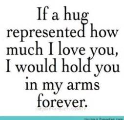 Love Quotes For Gf by Pics Photos Cute Love Quotes For Your Girlfriend 1236