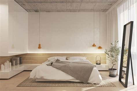 decoracion dormitorios matrimonio minimalista 1001 ideas sobre decoraci 243 n dormitorios estilo moderno