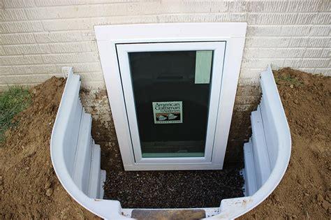 basement egress window well egress window fabulous window well covers rockwell