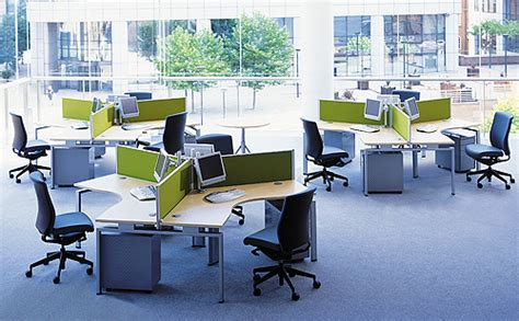 Call Furniture by Office Desks Seating Office Interiors And Furniture