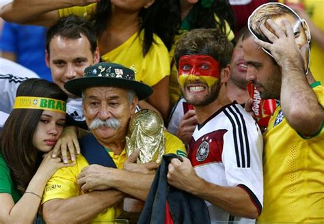 world cup brazil people brazilian people have every right to feel ripped off after