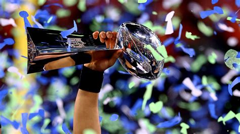 How Much Money For Winning Super Bowl - super bowl 49 how much money will the winner earn