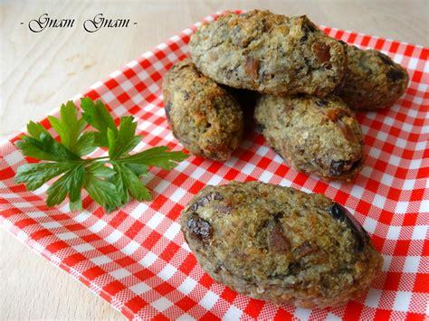 cucina calabrese polpette di melanzane polpette con tonno e melanzane ricetta calabrese