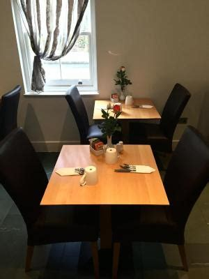 best western boltons boltons hotel uk londres booking