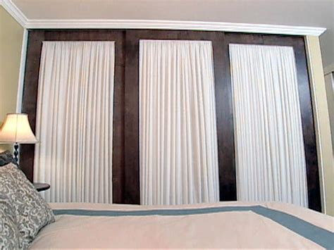 Closet Doors Toronto Toronto Doors Windows Sells Closet Doors Sliding Doors In Toronto
