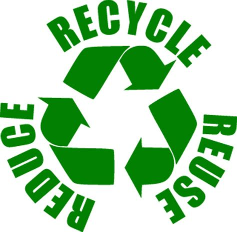 reduce reuse recycle shareonwall com reduce reuse recycle logo