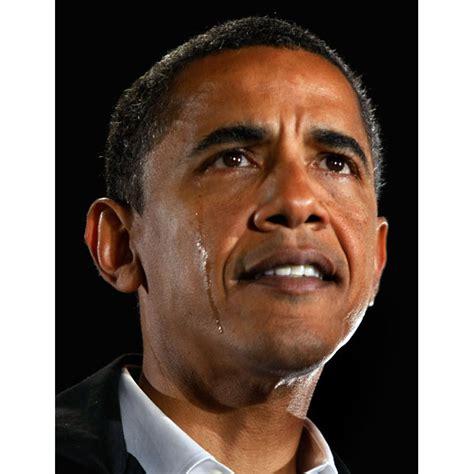 barack obama grandparents biography barack obama s life and career in 50 pictures telegraph