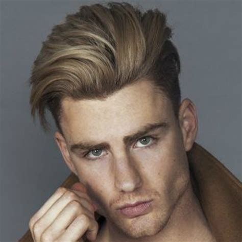 gelled comb back hipster haircut 50 adaptable hipster haircuts for men men hairstyles world