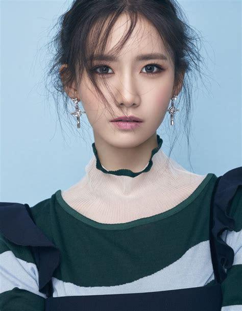 lee seung gi yoona drama lee seung gi yoona yoona seunggi twitter